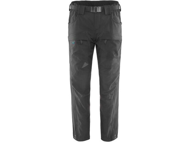 Klättermusen Gere 2.0 Pants Dam black